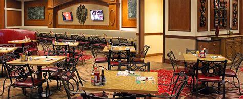 Patio Dining Las Vegas by Promenade Cafe Rart Casino Summerlin Las Vegas