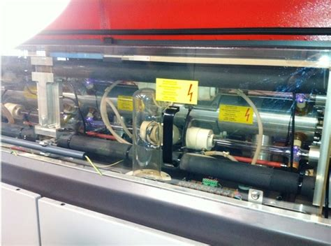 4kw Laser Cutting Machine For Sale by Bystronic 4 4 Kw Cnc Laser Cutting Machine Byspeed 3015