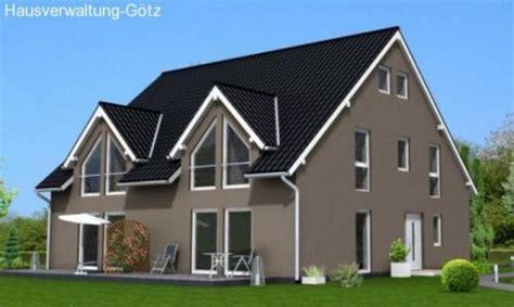 haus kaufen koeln g 252 nstiges haus k 246 ln m 252 ngersdorf homebooster