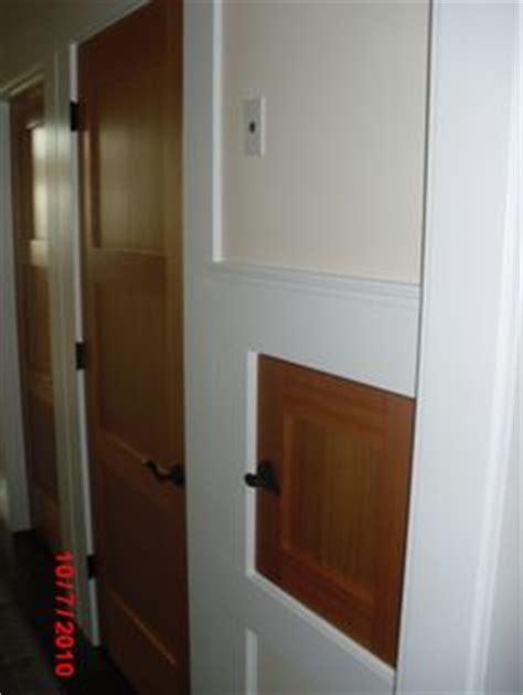 Exterior Door For Dumbwaiter Dumbwaiters That Extra