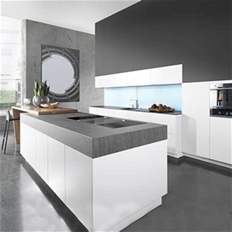 moderne küchen mit insel moderne k 252 chen mit insel beeindruckend moderne k 252 chen mit