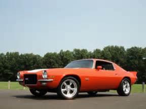 1973 chevy camaro ss 350 4 speed tribute gm 67 68 69 70 71