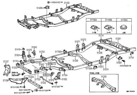toyota truck parts diagram 1985 toyota parts catalog imageresizertool