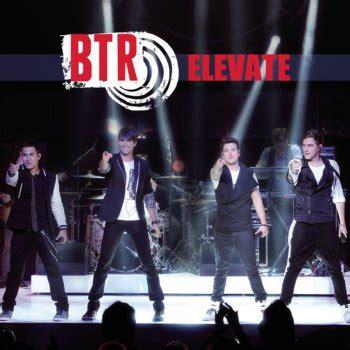 big time testo big time tutti i testi delle canzoni lyrics mtv