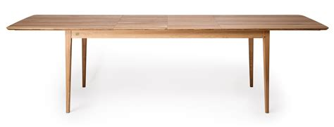 Oak Table L Market Extending Table L 180 To 270 Cm Oak Oak By Friture