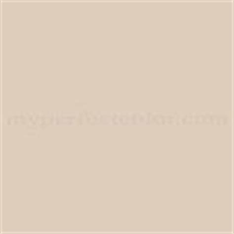 valspar 2008 10b desert fortress living room color color schemes living room