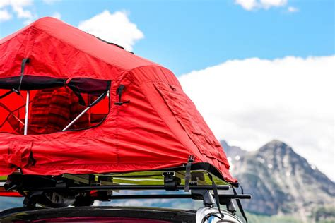 yakima tent and awning satisfy your wanderlust and instagram with the best