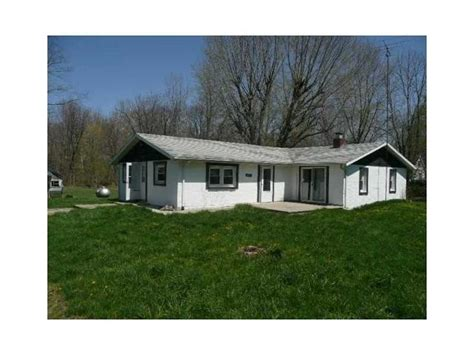 2946 e us highway 136 crawfordsville in 47933 foreclosed