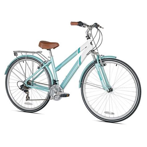 women s comfort bike kulana women s hiku 26 quot cruiser bicycle academy