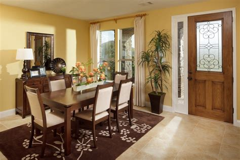 Home Design Dining Room by Furniture Handpicked Dining Room Ideas For Sweet Home