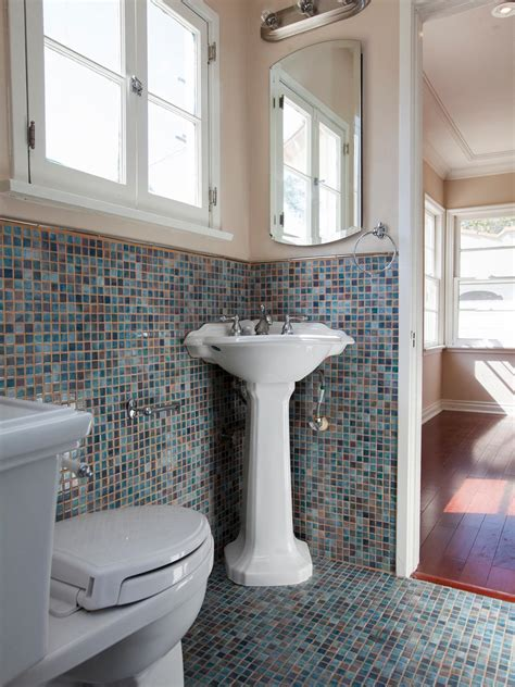 hgtv bathroom tile bathroom led tv bathroom trends 2017 2018