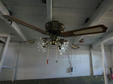 smc ceiling fan lighting gallery net ceiling fans smc u52sa royal flush