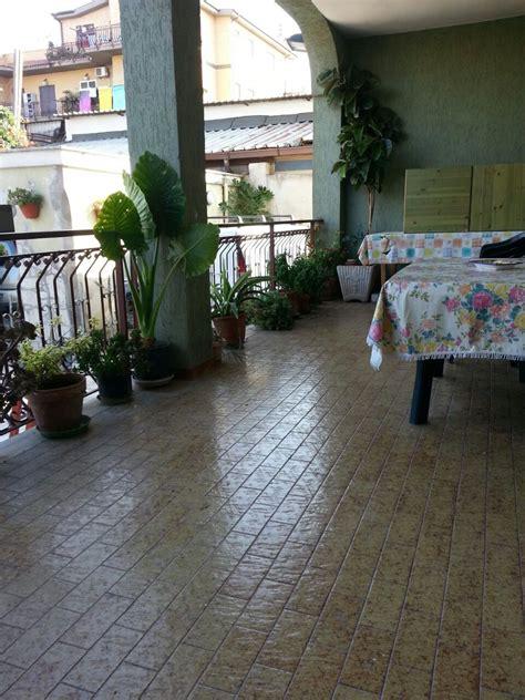 affitto matrimoniale roma stanza con letto matrimoniale a roma stanza in affitto roma