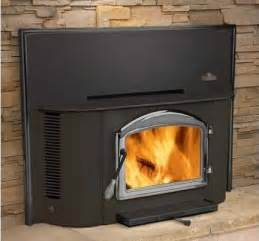 lennox sided electric fireplace insert lennox