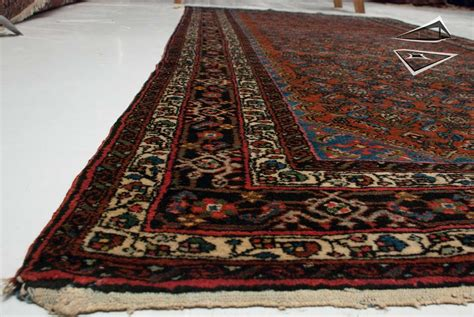 10 runner rug ingelas rug runner 5 x 10