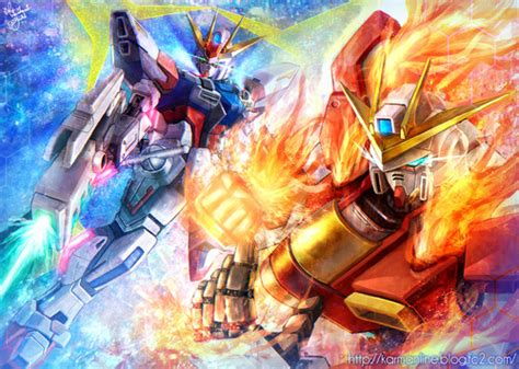 Gundam Wallpaper Tumblr | gundam images tumblr ntckquvs8y1rqcd20o3 1280 hd wallpaper