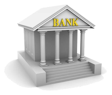 Offshore Shelf Company With Bank Account by Offshore Shelf Companies Offshoreshelfcompanies Net