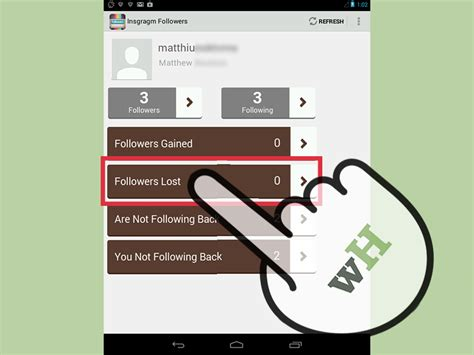 How To Find That Unfollow You On Instagram 2 Easy Ways To Find Out Who Unfollowed You On Instagram