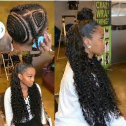 sewing marley hair 17 best images about crochet braids on pinterest