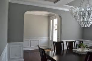 sherwin williams gray paint colors sherwin williams gray matters dining room studio