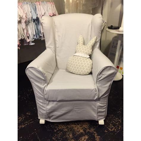 fundas butaca funda sill 243 n mecedora de lactancia minipapillon todo