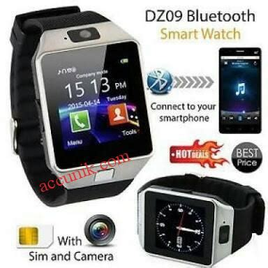Tangan Pertama Smart Phone Dz09 jual jam tangan pintar smart dz09 u9 simcard memori 1 jual stungun kamera pengintai