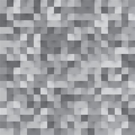 Modern Kitchen Design Photos grey pixelated pattern vector free download