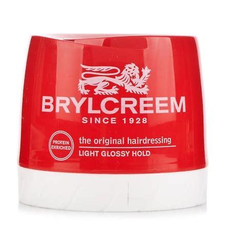 Brylcreem Hairstyles by Brylcreem Hairstyles Newhairstylesformen2014