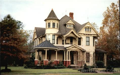 queen anne victorian home plans queen ann victorian design home aurora in