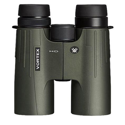 best low light binoculars 2017 best binoculars 2017 reviews for the best