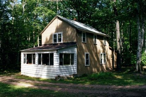 Family Vacation Cabin Rentals Affordable Family Vacation Rental With Lake Vrbo