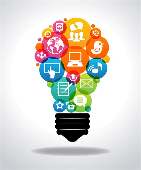 design is art optimized to meet objectives are you really using digital marketing or are you just