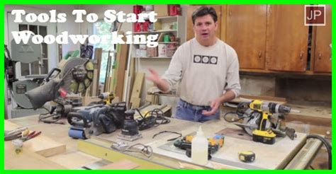 tools to start woodworking a second opinion on tools you need to start woodworking