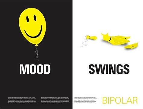 mood swings or depression depression mood swings method