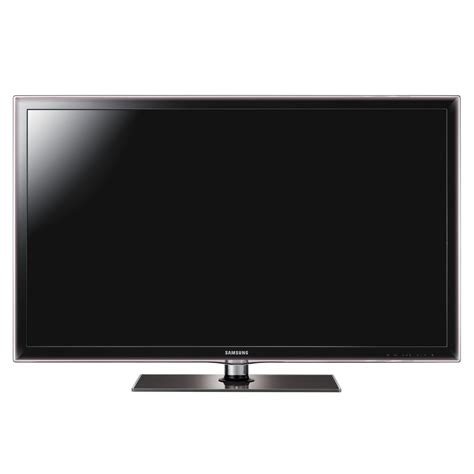 samsung series 6 ue40d6100 40 quot 3d ready hd led tv with freeview hd ebay
