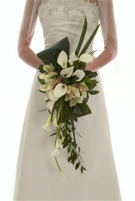 canelle fiori bouquet da sposa con calle bianche bouquet da sposa