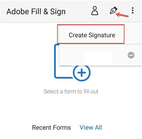 bagaimana membuat tanda tangan digital cara mudah membuat tanda tangan digital pada dokumen pdf