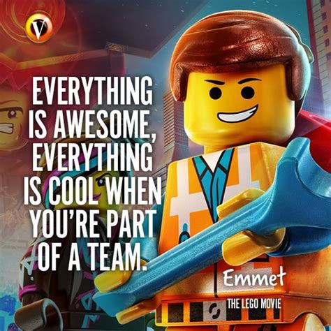 printable lyrics to everything is awesome lego movie emmet chris pratt in the lego movie quot everything is