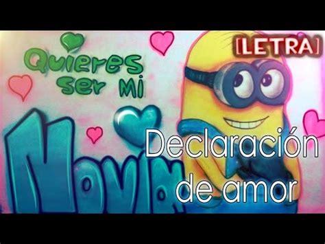 fotos de amor para mi novia trackid sp 006 graffitis quieres ser mi novia