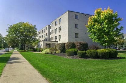 low income apartments austintown ohio low income apartments in mahoning county oh