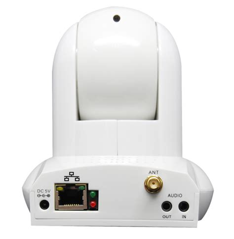 foscam fi8910w wireless ip foscam fi8910w 0 3mp wireless indoor pan and tilt mjpeg ip