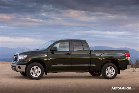 07 Toyota Tundra Picture Other 2010 Toyota Tundra 07