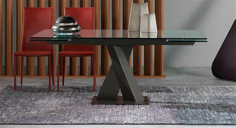 best expandable dining tables best expandable glass dining table for the money interior home design easy expandable dining