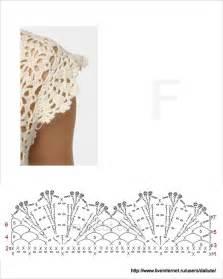 patrones de blusas tejidas a crochet patrones blusas tejidas crochet gratis car interior design