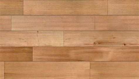 Wood Plank Texture Parquet