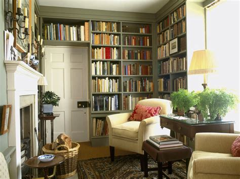 tiny library best 25 cozy home library ideas on pinterest library in