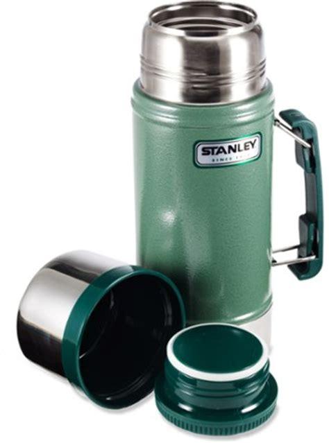 Tianxi Gentlement Vacuum Cup Exclusive Thermos stanley classic vacuum food jar 24 fl oz at rei