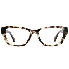 with silhouette rimless glasses clothes and jewelry