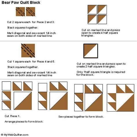 Quilt Pattern Design Software by The World S Catalog Of Ideas