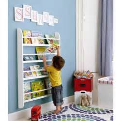 White Ladder Bookcases Kids Bookcase Best Images Collections Hd For Gadget